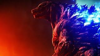 怪兽攻占地球后人类逃到外星,2万年后再回来时,发现地球大变样!