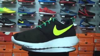 Nike Rosherun(599728-016) --- OG-SHOP.in.UA