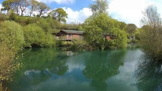 Valley View Lakes & Lodges