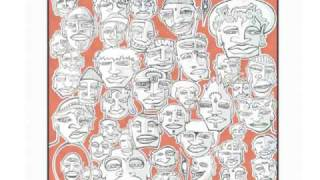 Oliver Hart (Eyedea) - Here For You
