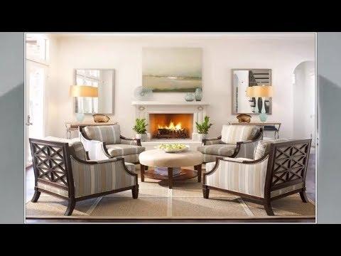 Wohnzimmer Sessel Ideen | Haus Ideen