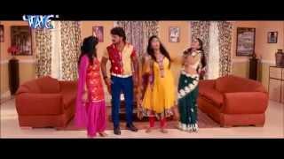 Jawani Jodidar Khojata Khesari Lal Yadav Bhojpuri Hit Songs 2015