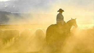 country music mix - 4 of 4
