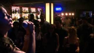 Hellcats - Fefe Dobson - Stuttering - Season 1 - Episode 9