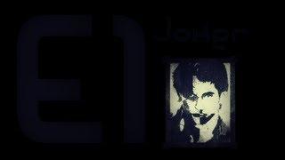 تحميل اغاني El Joker - Ana II l الجوكر - أنا الجزء الثانى MP3