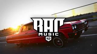 Snoop Dogg - Smokin Smokin Weed ft. Nate Dogg, Ray J, Shorty Mack, Slim Thug