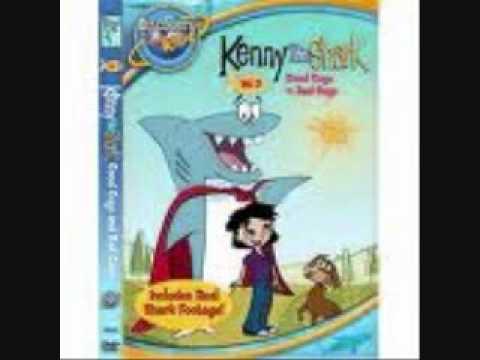 Kenny The Shark Porn 108