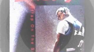 """Spice 1 - Give the """"G"""" a Gat - (feat. G-Nut, Den Fenn & Frank J.)"""