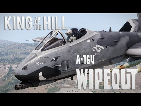 Arma 3 Jet Combat montage! - смотреть онлайн на Hah Life