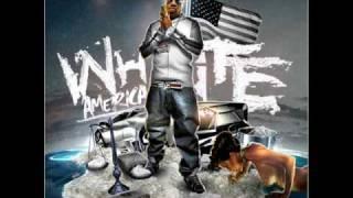 Yo Gotti - White World ***NEW 2010*** (MixLeak.com)