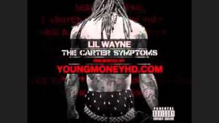 Lil Wayne - Heavenly Father(feat.Fat Joe).wmv