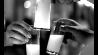Bülent Ersoy - Artık Ne Duamsın Ne De Bedduam