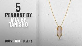 0807446c7f8bd mia by tanishq - मुफ्त ऑनलाइन वीडियो ...