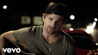 Kip Moore - Young Love