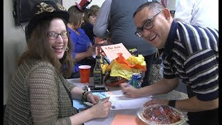 Union Superintendent's Luncheon Supports United Way