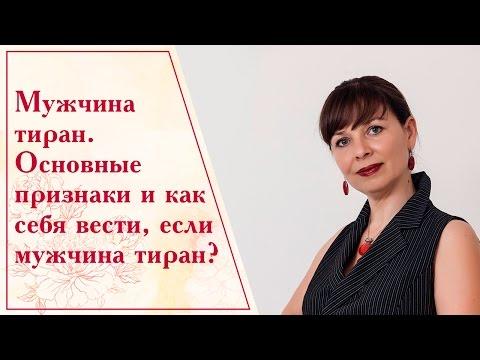 Алка зельтцер зорекс