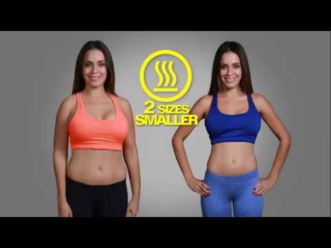 Biji rami untuk menurunkan berat badan