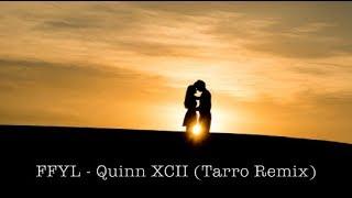 ffyl quinn xcii lyrics - TH-Clip