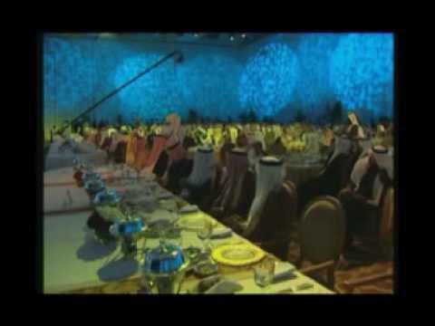كلمة وزير التربية والتعليم في تدشين مشروع فارس