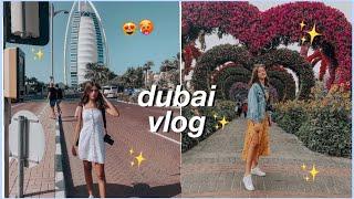 vlog   minha viagem para dubai  (parte 1) 🖤