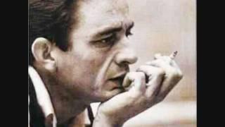 Johnny Cash   Blue Xmas