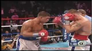 Arturo Gatti vs Micky Ward Highlights (Trilogy)