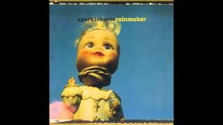Sparklehorse - Rainmaker