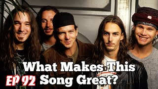 What Makes This Song Great?™ Ep.92 Pearl Jam
