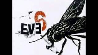 Eve 6- on the roof again