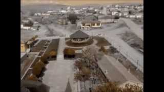 preview picture of video 'Altınekin - Çok Çileler Çektim - KONYA'
