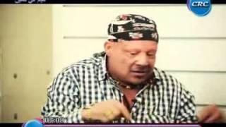 برنامج نجم في كمين حلقة الفنان أحمد الحسيني - crc