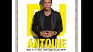 Dj Antoine To The People