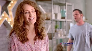 """If """"Pharmaceutical Ads"""" were Real Life - Erica's Movantik Moment"""