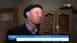 Mirëmëngjesi Kosovë - Kronikë - Shkolla e parë në Drenicë 10.05.2021