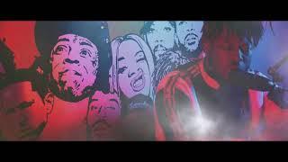 Bolemvn Freestyle Turn Up Plug ( Piano Voix Feat DJ Titai )