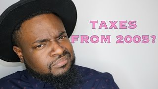 Miguel, Trump Tax Returns, Snoop Dogg vs Donald Trump,Tyra Banks on America