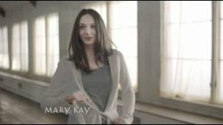 Система Таймвайз Чудо-набор. от компании MARY KAY В ТУЛЕ. - видео
