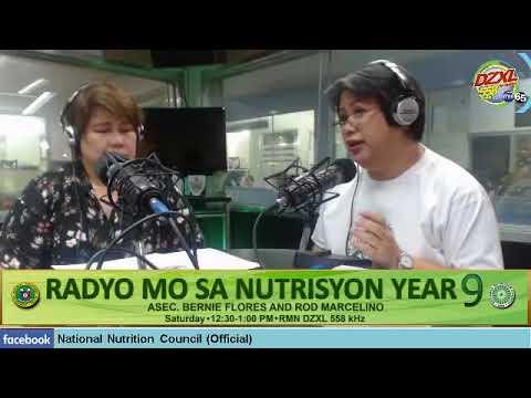 Kung gaano karaming mga ito ay kinakailangan calories sa isang araw upang mawala ang timbang tinedye