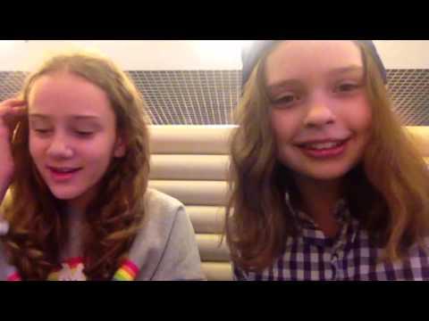 VLOG:классная съемка/Гулливер видео
