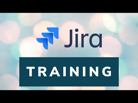 JIRA Training - The BEST Online Atlassian JIRA Course - FREE ...