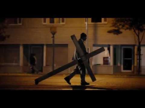 Do You Believe? Cross movie- trailer