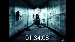 Video PACIFIC - BUSY ft. ŠAŠKENZ