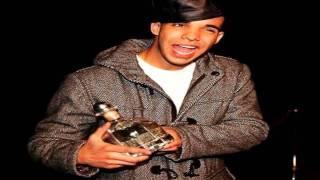 Drake - A Milli (Freestyle)
