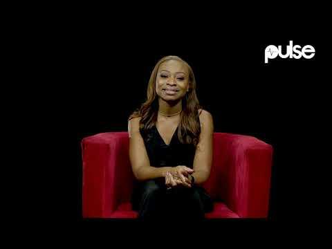 One On One With Dr. Loretta Burns, CEO Advanced Behavior Educational Clinics | Pulse TV