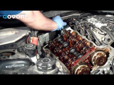 Die Rezensionen über bmw х5 3.0 Benzin 2006