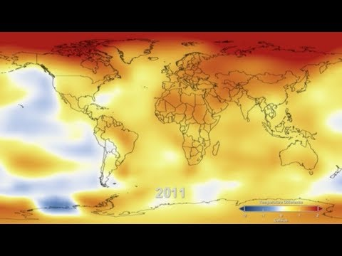 0 - The Guardian view on record-breaking weather: the heat is on | Editorial