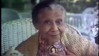 April 9, 1981 commercials