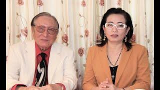 Nhân Chứng Sống Kể Lại Thủ Đoạn Lừa Nông Dân Trong CCRĐ, Khủng Bố Dân Để Ngăn Cấm Di Cư Của VC