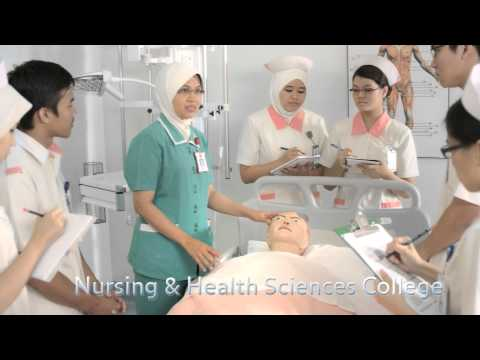 mp4 Ramsay Sime Darby Health Care Indonesia, download Ramsay Sime Darby Health Care Indonesia video klip Ramsay Sime Darby Health Care Indonesia