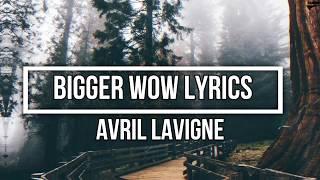 Lyrics ASF - मुफ्त ऑनलाइन वीडियो